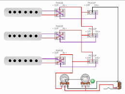 brian may wiring schematic guitar wiring diagrams pinterest