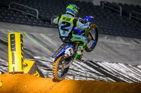 transworld motocross magazine subscription cooper webb injury update transworld motocross