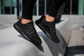adidas yeezy black adidas yeezy bost 350 pirate black love it leave it wear it