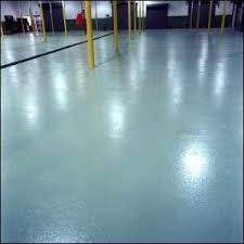 industrial flooring u2013 general polymers the sherwin williams