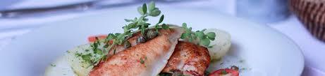 cuisine images chesa swiss cuisine