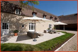 chambre d hote beaune bourgogne chambre d hote route des vins bourgogne chambre d hotes