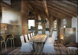 mountain home interior design francesco legrenzi u2013 the making of a mountain home interior