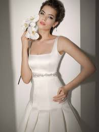 buy online inspired by pepe botella novias wedding dress custom
