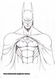 simple batman drawing batman quick sketch norela on deviantart