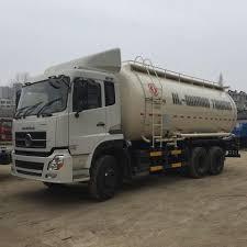 nissan pakistan ud trucks pakistan gnl home facebook
