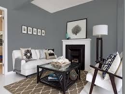 gray painted rooms inspiration dark grey paint room interior floor l fireplace