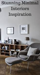 design house decor etsy 299 best minimalism images on pinterest island home decor and