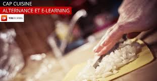 formation cap cuisine formation cap cuisine par correspondance cap cuisine alternance à