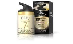 Olay Bb olay total effects bb everydayme arabia en