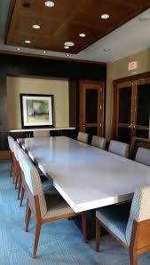 Granite Conference Table 25 Best Granite Works Project Gallery Images On Pinterest