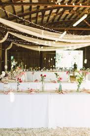 elegant wedding decor on onewed