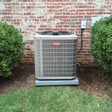 infinity air solutions heating air conditioning hvac