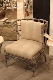 las vegas furniture market features cool chair designs