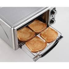 Hamilton Beach Digital 4 Slice Toaster Hamilton Beach Stainless Toaster Oven 31138 The Home Depot
