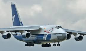 antonov state enterprise receives new orders oct 07 2010