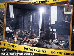 halloween murder game murder mystery crime scene android apps on google play