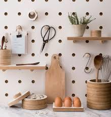 kitchen pegboard ideas mariana asprey marianaasprey twitter