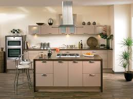 Designer Fitted Kitchens by Contemporary Kitchens Lowest Prices In Dublin And Ireland