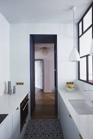cuisine appartement parisien cuisine appartement parisien de 150m2 gcg architectes stho