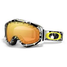 best goggles for flat light best oakley lens for snow flat light heritage malta