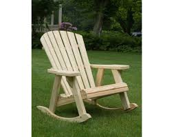 Chair Astonishing Polywood Adirondack Rocking Adirondack Rocking Chairs Modern Chair Design Ideas 2017