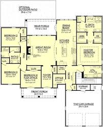 what is open floor plan inspix why you should go open plan the