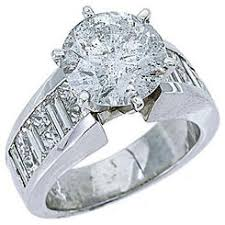 engagement rings sears thejewelrymaster promise rings sears