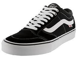 Jual Vans Tnt vans tnt sg shoes fashion sneakers