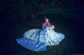 fairy grandmother cinderella and fairy godmother by kikolondon on deviantart