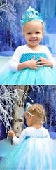 elsa tutu dress u0026 frozen family costumes
