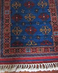 Turkish Kilim Rugs For Sale Annual Dobag Rug Sale In Istanbul