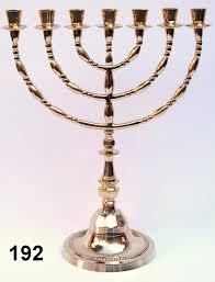 menorah 7 candles 7018ac 66b50b1ef4df4487be3fe9cee9991096 jpg