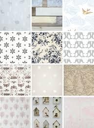Nursery Decor Uk by Wallpaper For Nursery Room Wallpapersafari