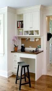 desk in kitchen ideas kitchen office ideas size of kitchen kitchen counter office