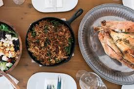 boston market thanksgiving meal restaurants open on thanksgiving popsugar food