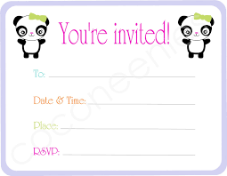 surprise 80th birthday party invitations free printable