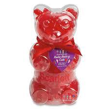 valentine u0027s day decorations u0026 gifts lillian vernon
