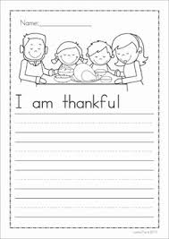 thanksgiving sight word flip books color and black and white