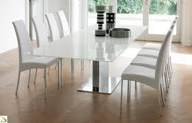 tavoli da design tavolo design da soggiorno oasi di bontempi arredo design