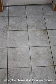 tile u0026 grout cleaning in sw michigan