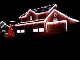 o fallon christmas lights christmas lights o fallon mo youtube