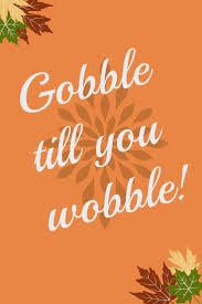 thanksgiving printables 85 best thanksgiving images on pinterest thanksgiving cards