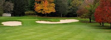 thanksgiving lancaster pa overlook golf course public golf lancaster pa home