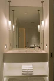 19 best tv cinema games room images on pinterest lighting bathroom lighting design by john cullen lighting