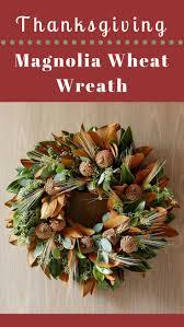 best 25 wheat decorations ideas on pinterest cranberry