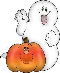 cute halloween ghost clipart image best 25 halloween clipart ideas on pinterest spider web drawing