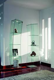 showcase glass mini decor cattelan italia luxury furniture mr
