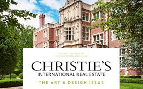 Maison De Luxe Americaine by Exceptional Luxury Real Estate U0026 Homes For Sale Christie U0027s
