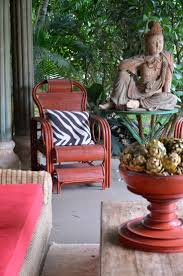 Asian Patio Furniture by 25 Best Asian Garden And Home Decor Images On Pinterest Asian